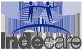 Indecare Logo