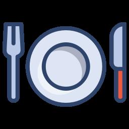 Homemaking & Companionship Dining Accompaniment