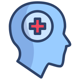 Specialty Care Stroke Recovery and Rehabilitation
