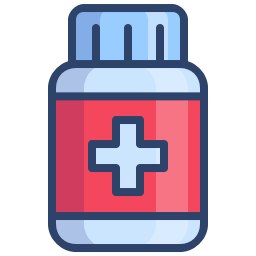 Personal Care Medication Reminders