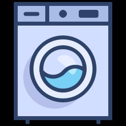 Homemaking & Companionship Light Housekeeping